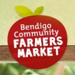 yummy fresh, local foods and crafts. In Season Produce, Farmers Market, Foods, Fresh, Marketing, Crafts, Food Food, Food Items, Manualidades