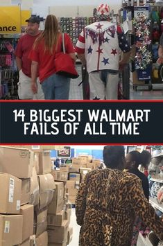 People Of Walmart, Crazy Outfits, Crazy People, Fails, All About Time, Humor, Big, Funny, Humour