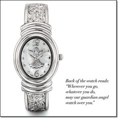 1000 images about avon what s new campaign 23 on pinterest avon