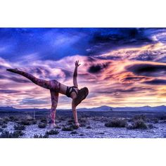 Buenos días yoguis!