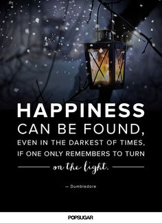 Dumbledore Quotes are LIFE: 29 Dumbledore Quotes That Will Inspire You to Do Magical Things