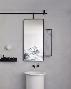Magnifique aménagement intérieur de bureaux à Sydney par The Stella Collective - Journal du Design