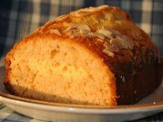 Bizcocho de piña en panificadora, Receta Petitchef Bread Machine Recipes, Sin Gluten, Crepes, Dried Fruit, Banana Bread, Cupcake Cakes, Bakery, Sweets, Desserts