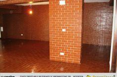 CARAMIZI (89/133) Wall Lights, Lighting, Design, Home Decor, Appliques, Decoration Home, Room Decor, Lights