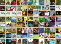 Friv 2 Games - Play Friv 2