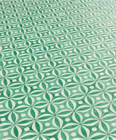 Vinyl Sheet Flooring Archives -