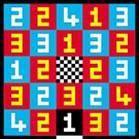 Maths Mazes — Maths Week 2016 Math Games, Maths, Maze Design, Math Problem Solving, Math Problems, Student Motivation, Mathematics, Really Cool Stuff, Good Books