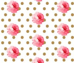 Flower_and_gold_dots2_shop_preview
