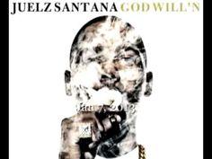 #NYC s/o Juelz Santana - Bad Guy Feat. JadaKiss (God Willin) 2013 https://youtu.be/yD4g0RX0_s4 via @YouTube #WillPowerEntLlc #NewBROOKLYN