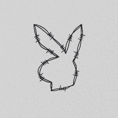 Tattoo sketches 628041110523505576 - Source by marionatac Trippy Drawings, Mini Drawings, Cool Art Drawings, Pencil Art Drawings, Colorful Drawings, Art Drawings Sketches, Tattoo Sketches, Easy Drawings, Drawing Ideas