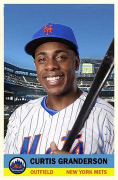 Mets Chronicle - A New York Mets Fan Blog
