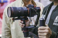 FeiyuTech Feiyu 3 Axis Handled Gimbal Stabilizer for Sony GoPro Hero Gimbal for Mirrorless DSLR 14 Dslr Or Mirrorless, Gopro Hero 5, Stability, Sony, Handle, Door Knob