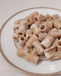 Cute Food, Good Food, Yummy Food, Pasta, Food Is Fuel, Food Goals, Aesthetic Food, Brown Aesthetic, Food Cravings