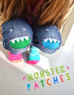 diy-monster-jean-patches.jpg (550×712)