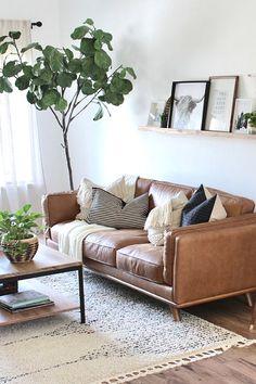 Brilliant 14 Best Tan Sofa Living Room Ideas Images Living Room Dailytribune Chair Design For Home Dailytribuneorg