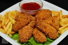 Kfc, Chicken Wings, Carne, Chicken Recipes, Deserts, Food And Drink, Pizza, Meat, Cooking