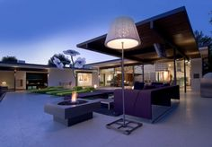Hopen Place by Whipple Russell Architects