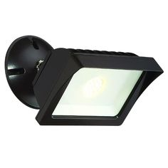Rust Two Light Outdoor Flood With Motion Sensor Exteriors By Craftmade Wall Mounted Patio Pinterest Lights And Mount