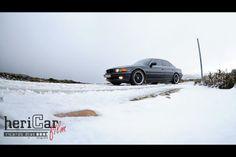 Ricardo Dias photography - BMW 730