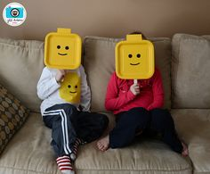 legoparty12 by kirstenreese, via Flickr