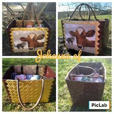 Picnic, Basket, Outdoor, Outdoors, Picnics, Outdoor Games, The Great Outdoors