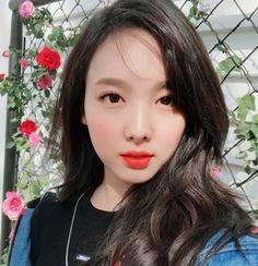 Criss Hallyu: Twice (#트와이스) : Selfies Part 514
