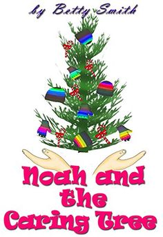 nice Noah And The Caring Tree: Join Noah As He Learns His Life Lesson About Empathizing and Apologizing