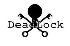 Deadlock in Operating System