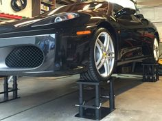 We've gathered our favorite ideas for Lift Stand Inc Made In The USA, Explore our list of popular small living room ideas and tips including Lift Stand Inc Made In The USA. Garage Car Lift, Garage Tools, Garage Shop, Mechanic Shop, Mechanic Humor, Mechanic Garage, Garage Organisation, Diy Garage Storage, Car Wheel Alignment