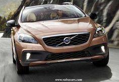 #Luxus-Auto-Markt #BMW #Audi