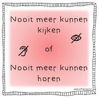 Juf in groep 3: Dilemma's Education Logo, Primary Education, Education Quotes For Teachers, Teacher Quotes, Life Lesson Quotes, Learning Quotes, Faith Quotes, Educational Leadership, Educational Technology