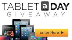 This is the official iPad giveaway, Surface, Kindle Fire, and Nexus 10 Giveaway page for ZAGG. Repin and Join NOW.