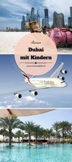 60+ Flug Reisen mit Kindern ideas   travel with kids