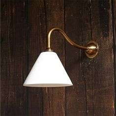 This Small Classic White Glass Wall Light is a wonderfully simple and elegant. White Wall Lights, Glass Wall Lights, Bathroom Wall Lights, Barn Lighting, Outdoor Wall Lighting, Wall Light Fittings, Globe Pendant Light, Bookcase Wall, Outdoor Wall Lantern