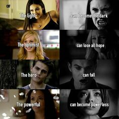 Truer words have never been spoken - ENTERTAIN - Vampire Diaries - Erika Vampire Diaries Memes, Vampire Diaries Damon, Vampire Daries, Vampire Diaries Wallpaper, Vampire Diaries The Originals, Michelle Obama Quotes, Mentor Quotes, Cw Series, Original Vampire