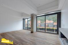 PH Estrenar :: 173+25 M2 :: Ch.Reservado :: $1.795 Ph, Divider, Windows, Room, Furniture, Home Decor, Real Estate, Apartments, Houses