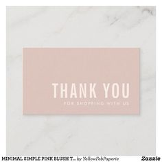 Clothing Logo Design, Clothing Brand Logos, Thank You Card Design, Thank You Card Template, Business Branding, Business Card Design, Business Ideas, Craft Packaging, Product Packaging