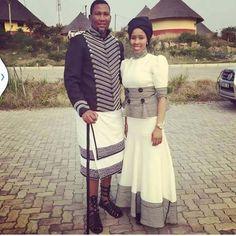 bongiwe walaza shweshwe designs 2019 - style you 7 Shweshwe Dresses, Africans, Fashion 2017, African Fashion, Lace Skirt, Skirts, Design, Style, Skirt