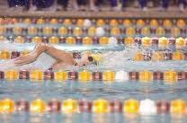 LSU Swimming