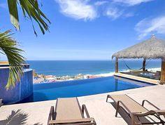 $649.000000/night - Villa Helena - 5BR/5.5BA, sleeps 12, ocean view
