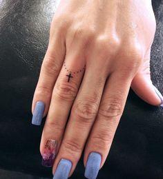 Bunny Tattoos, Mini Tattoos, Love Tattoos, Body Art Tattoos, Tiny Tattoos For Girls, Tattoos For Daughters, Small Tattoos, Lottus Tattoo, Armpit Tattoo