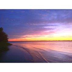 Mississippi River-Fort Jackson