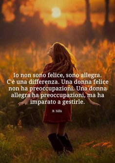 Una donna Positive Quotes, Motivational Quotes, Cogito Ergo Sum, Quotes About Everything, Special Quotes, My Mood, Beautiful Words, Short Stories, Qoutes