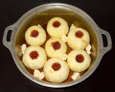 Raw Vegan Recipes, Vegan Food, Pudding, Apple, Sweet, Desserts, Cakes, Syrup, Apple Fruit