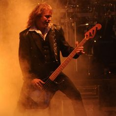Waterfront Concerts Opens Season with Trans-Siberian Orchestra