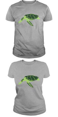 Gray Endangered Species Deep Sea Turtle T-shirts Pizza Party T Shirt Ninja Turtles #ninja #turtles #t #shirt #india #t-shirt #i #like #turtles #turtleneck #t #shirt #dress #turtles #t #shirt #voksne