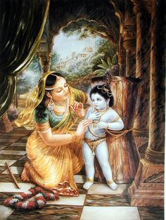 Kartik (Damodar)...The Holiest Month... – ISKCON Desire Tree - Devotee Network