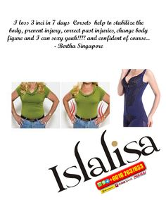 97f8f78a65a052 Slimming Corset, Make You Feel, How Are You Feeling, Confidence, Make It