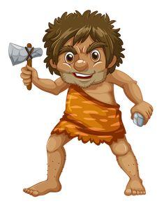 76 Best Cavemen Amp Women Images Caves Cartoons Ha Ha