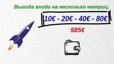 БОМБА МАРКЕТИНГА #игорькарпов #EUROMATRIX ЖЖЕТ